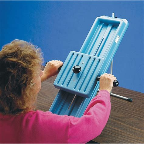 Rolyan Incline Board :: Sports Supports | Mobility