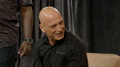 Howie Mandel - The Eric Andre Show - Adult Swim