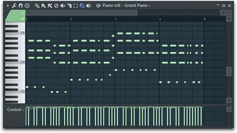 Image Line FL Studio 20 Producer Edition Software   zZounds