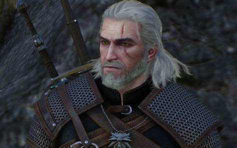Casting The Witcher Netflix TV Series