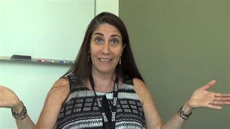 Libby Boyce, DHS Housing for Health on Leadership in the
