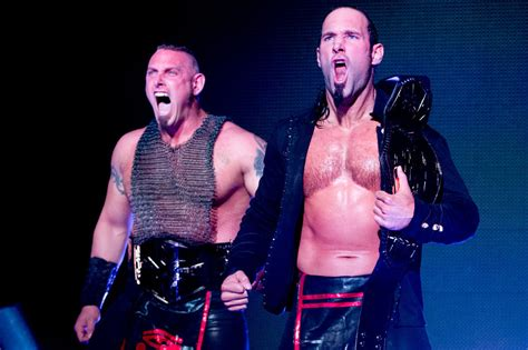 The Ascension Joining the Main Roster Is What WWE's Tag