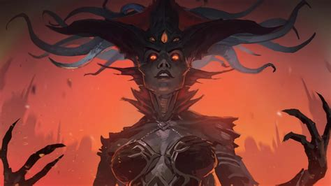 WoW's Rise of Azshara Offers New Zones, A New Raid, and