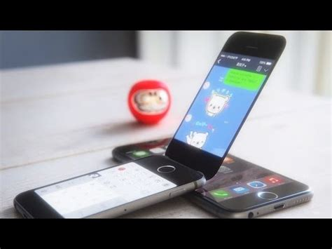 Apple iPhone Flip Phone Concept With Metal Design ᴴᴰ - YouTube