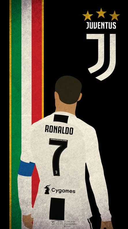 Cr7 Wallpapers - Free by ZEDGE™