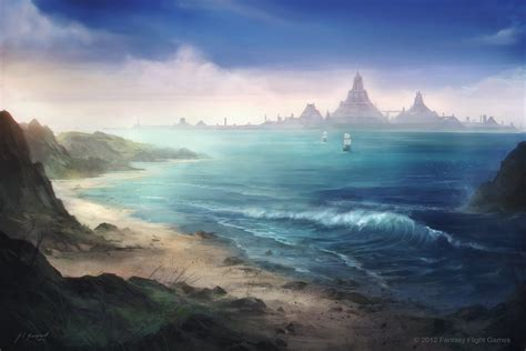 Slaver's Bay - A Wiki of Ice and Fire