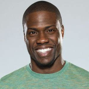 Kevin Hart dead 2018 : Actor killed by celebrity death