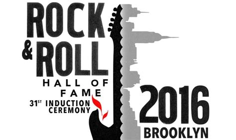 Rock And Roll Hall Of Fame: Yes, Journey, ELO, Pearl Jam