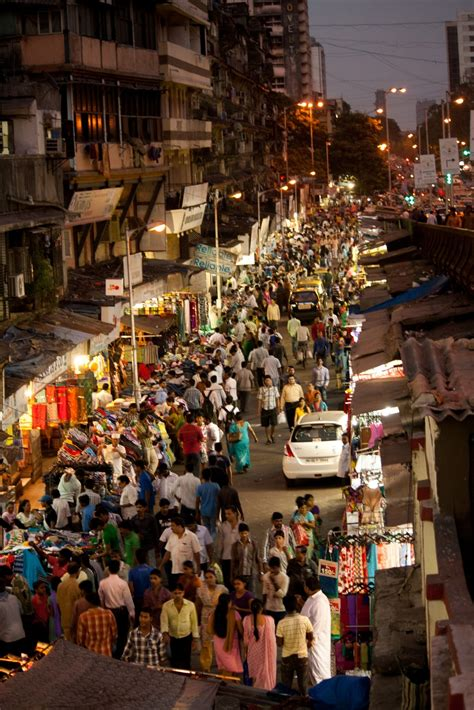 Free Images : people, road, street, city, crowd, asia