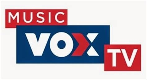 VOX Music tv Channel frequency frequenz on hotbird Sat