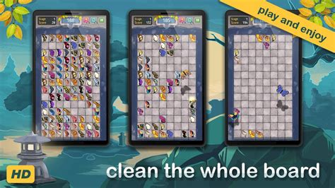 Butterfly Kyodai for Android - APK Download