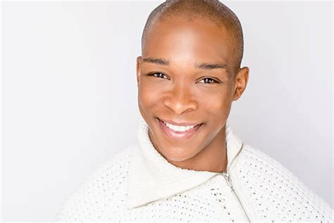 Former 'Mickey Mouse Club' Star Marque Tate Lynche Dead At