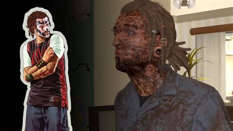 The Best Supporting Characters in Grand Theft Auto, Ranked