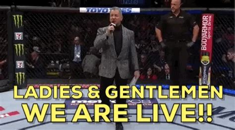 Ufc 223 Sport GIF by UFC - Find & Share on GIPHY
