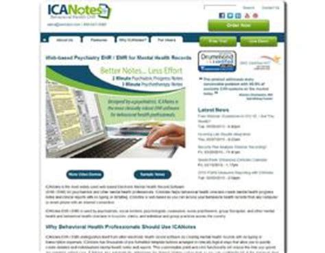 ICANotes Reviews   Latest Customer Reviews and Ratings