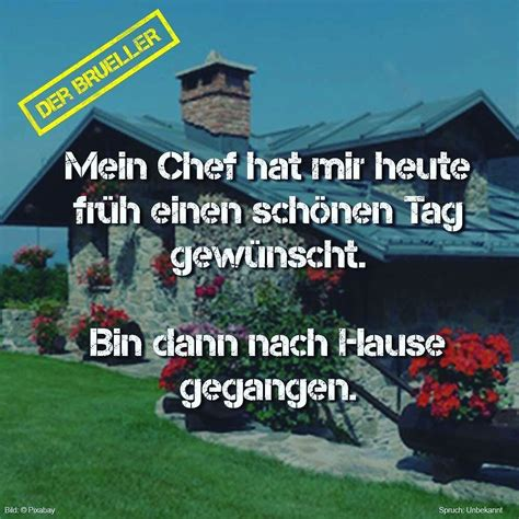 #chef #arbeit #tag #zuhause #life #lifeisgood #