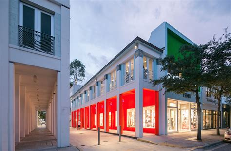 Haute Shopping: Buying Time in the Miami Design District