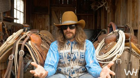 Dale Brisby's Top 3 Things You Need to Know When Doctoring