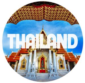 Visas Guide Southeast Asia - Travel easier with Wide Eyed