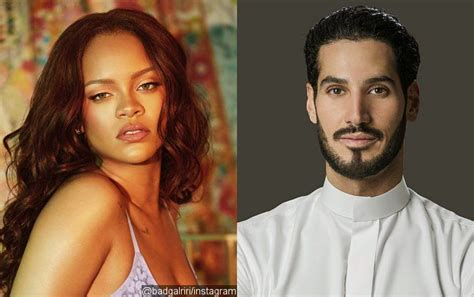 Rihanna Brings Her Mom and Brother on Dinner Date With