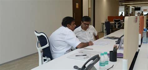 Reliance Industries initiates work-from-home for staff