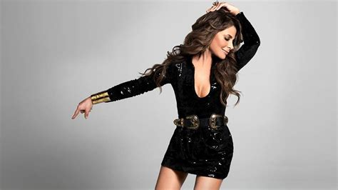 Paula Abdul vows 'most personal' performance for 'Straight