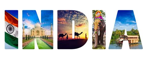 India Vacation: 9 Days India Package with Exclusive Luxury