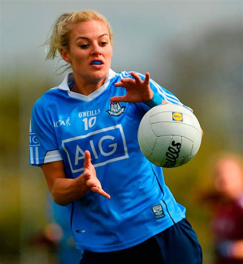 'Not ideal' but sub Owens hits late goal to book final