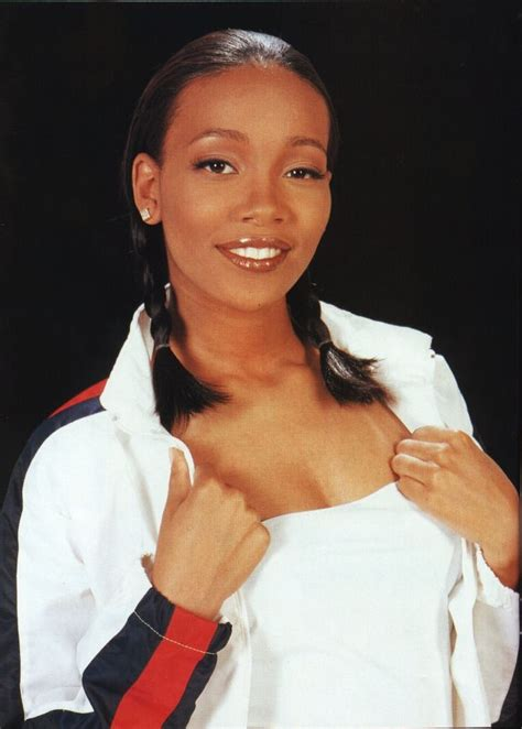 205 best images about Monica Brown - My fav singer