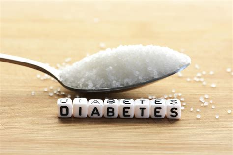 CBD and Diabetes: What the Research Says [2020 Study]