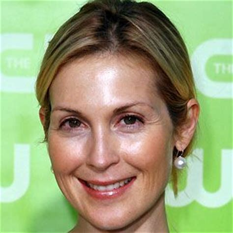 Kelly Rutherford - Bio, Facts, Family   Famous Birthdays