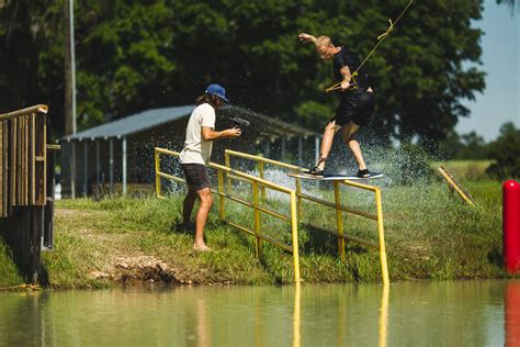 The Coalition The Movie Out Now! - Alliance Wakeboard