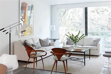 Curvy Furniture Is The Next Big Design Trend - House & Home