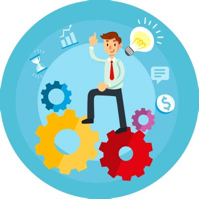 What Managers are Searching from Project Management Tools