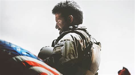 American Sniper Movie Wallpapers | HD Wallpapers | ID #13915