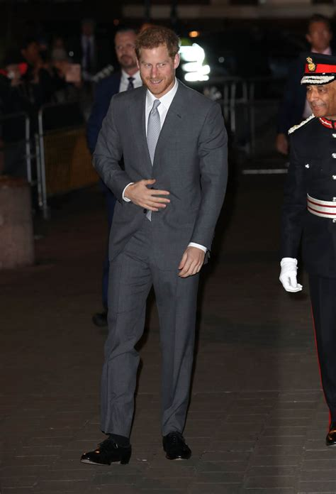 Royal Family news, updates, gossip, photos and video