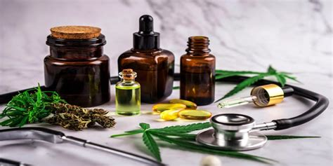 CBD Oil for Diabetes: Can It Actually Help? - Daily CBD Mag