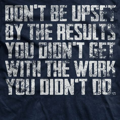 Quotes about Offseason training (10 quotes)