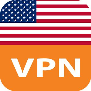USA VPN - VPN Free for Android - Free download and