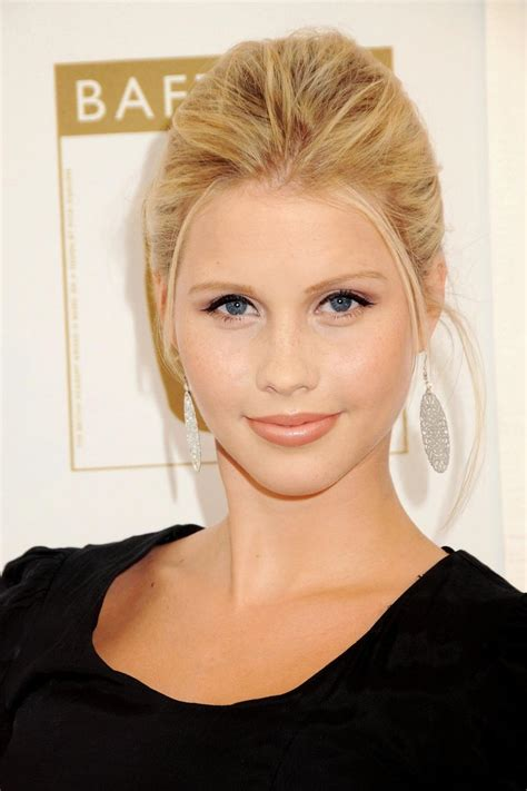 Claire Holt | Pretty Little Liars Wiki | FANDOM powered by