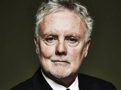 Roger Taylor interview: The Queen drummer has written the