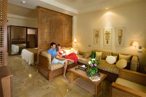 Rooms | Red Sea Hotels™ – Egypt's finest family-owned