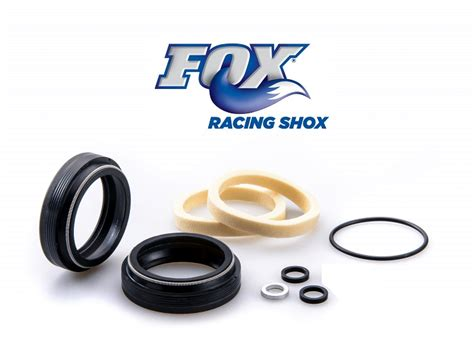 Fox SKF 32mm Low Friction Seal Kit (803-00-944) - APLBIKE