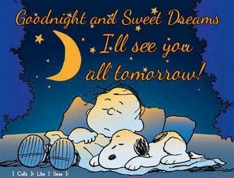 Pin by Francie Beck Magnuson on Snoopy | Snoopy love