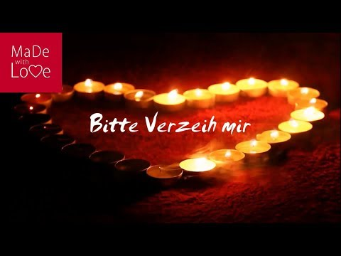In Extremo Ich Vermiss Dich - YouTube