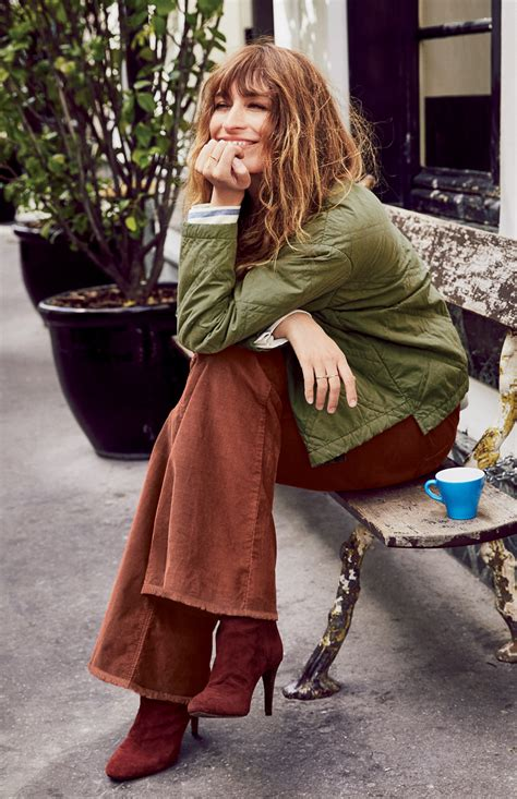 Free People October 2015 Catalog by Bjorn Iooss   Fashion