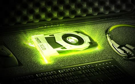 Nvidia GeForce GTX 1050 Ti specifications leak for