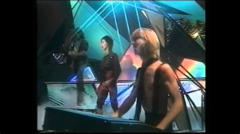 Promises - Baby It's You - YouTube