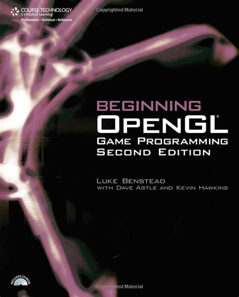 Rendering Primitives with OpenGL3D Game Engine Programming