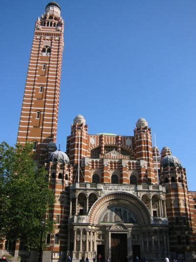 Roman Catholic Diocese of Westminster - Wikipedia
